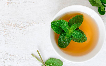 Micro-observation: Wanjia tea enterprises, why the profit is less than a Lipton