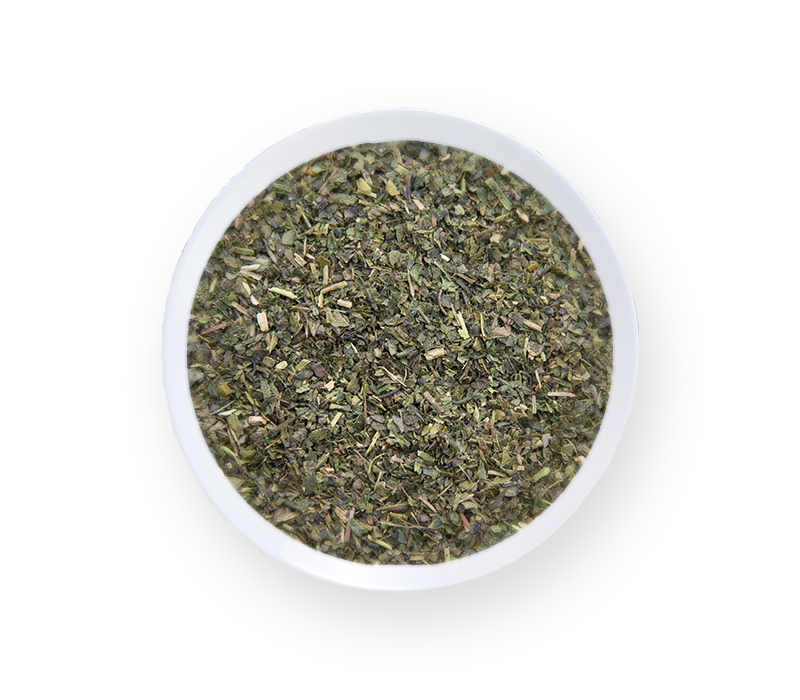 Green tea Fanning 9380
