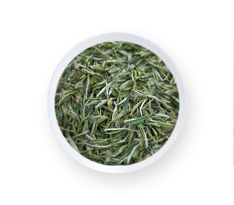 How CHINA GREEN TEA Can Help You Lose Weight?